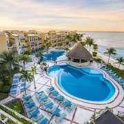 Gran Porto Resort All Inclusive-Rebranded as PANAMA JACK