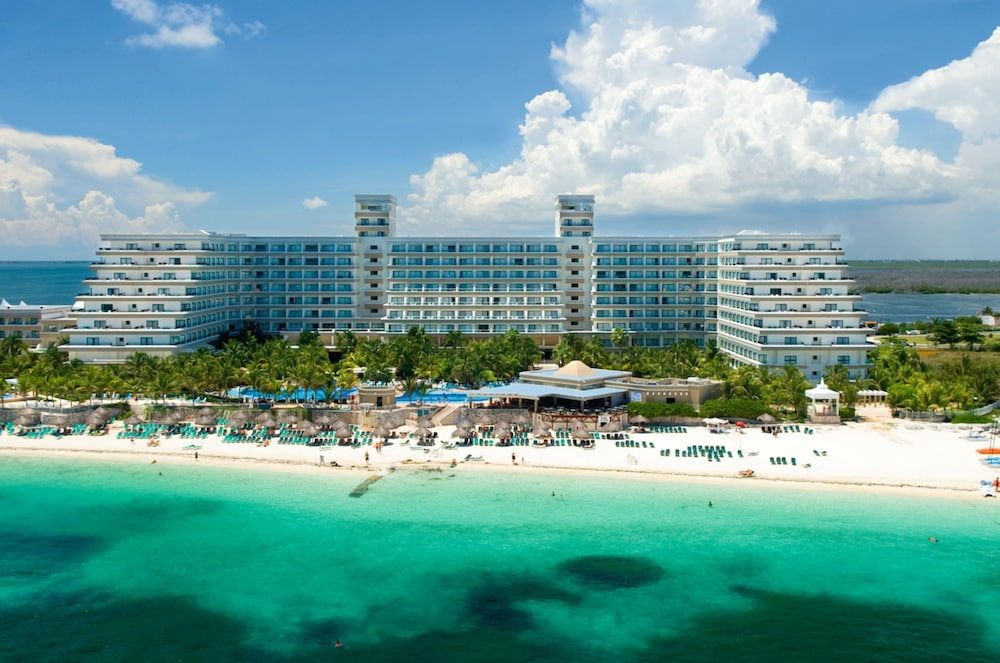 Riu Caribe All Inclusive: 2019 Room Prices , Deals & Reviews