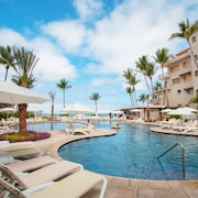 Pueblo Bonito Mazatlan - All Inclusive