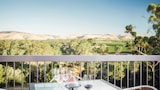 Novotel Barossa Valley Resort - Rowland Flat Hotels