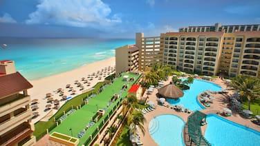 The Royal Islander - An All Suites Resort