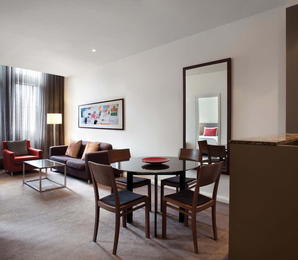 Apartment deals sydney