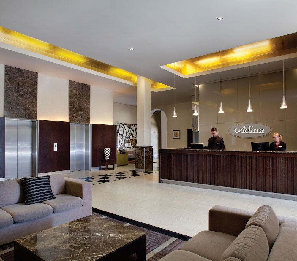 Casino apartment sydney