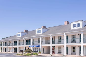 Baymont by Wyndham Duncan/Spartanburg