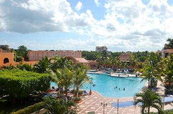 Hotel Cozumel & Resort