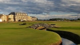 Old Course Hotel - St. Andrews Hotels