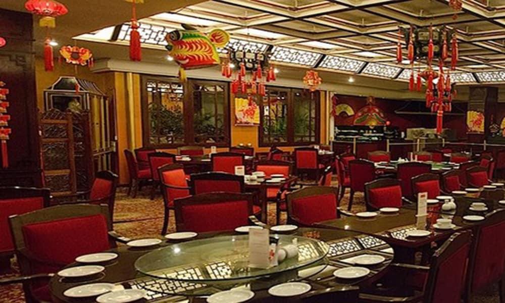 Dating hotels in karachi