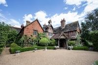 Langshott Manor (18 of 38)
