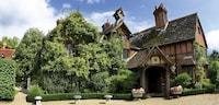 Langshott Manor (36 of 38)