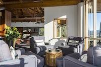 Grand Mercure Puka Park Resort (33 of 58)