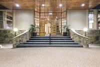 Grand Mercure Puka Park Resort (4 of 58)