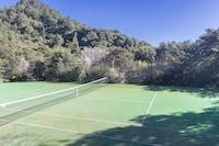 Grand Mercure Puka Park Resort (31 of 58)