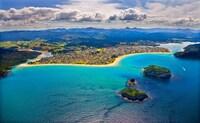 Grand Mercure Puka Park Resort (26 of 58)