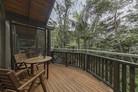 Grand Mercure Puka Park Resort (13 of 58)