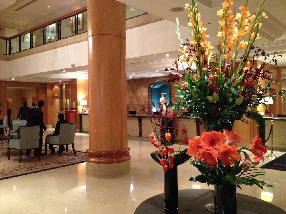 Millennium Gloucester Hotel London Kensington 2019 Room Prices 116