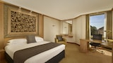 Millennium Gloucester Hotel London Kensington - Hoteles en London