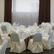 Sala de banquetes