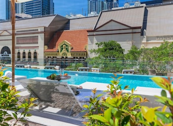 72 Queen Street, Brisbane, Queensland 4000, Australia.