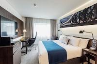 Next Hotel Brisbane (24 of 40)