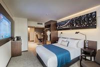 Next Hotel Brisbane (38 of 40)
