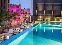 Next Hotel Brisbane (39 of 40)