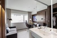 Next Hotel Brisbane (33 of 40)