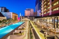 Next Hotel Brisbane (16 of 40)