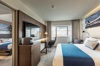 Next Hotel Brisbane (26 of 40)