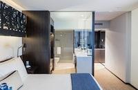 Next Hotel Brisbane (30 of 40)