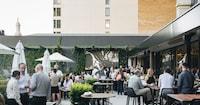 Next Hotel Brisbane (11 of 40)