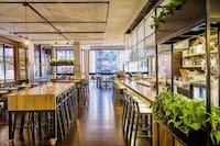 Next Hotel Brisbane (4 of 40)