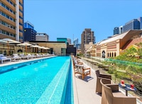 Next Hotel Brisbane (9 of 40)