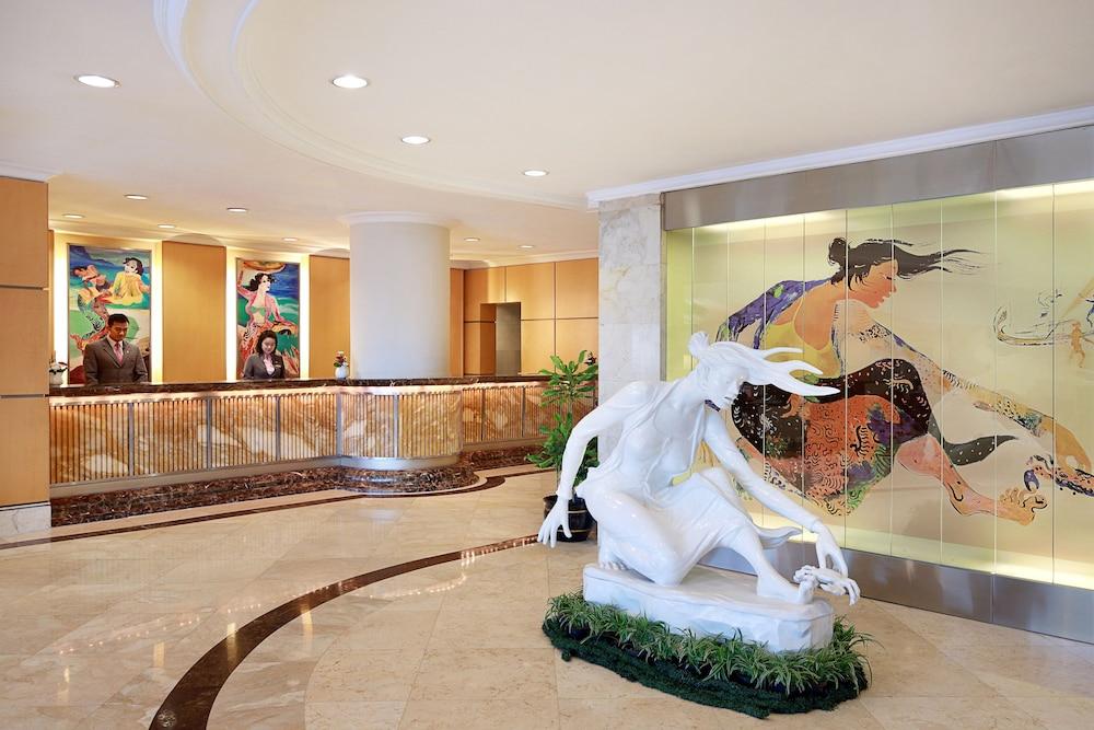 hotel ciputra jakarta 2019 room prices 39 deals reviews expedia rh expedia com