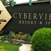 Cyberview Resort & Spa