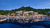 Hyatt Regency Phuket Resort - Kamala Hotels