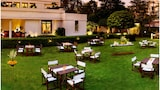 The Manor - New Delhi Hotels