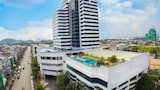 Royal Phuket City Hotel - Phuket Hotels