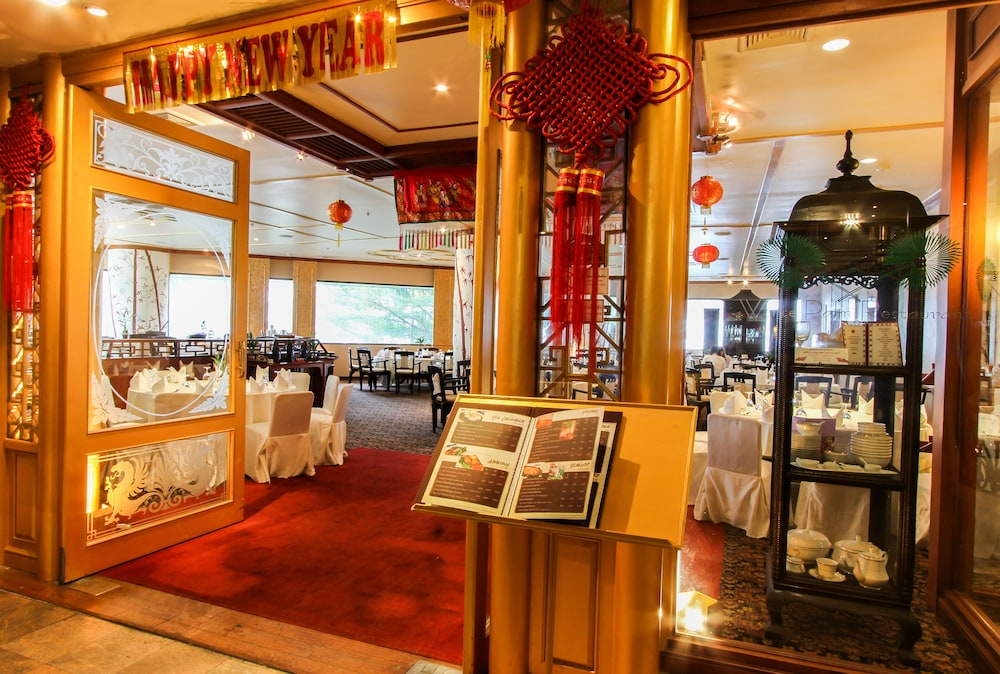 royal phuket city hotel in phuket hotel rates reviews. Black Bedroom Furniture Sets. Home Design Ideas