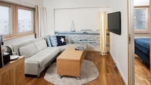 Taulutelevisio