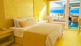 Estacio Uno Lifestyle Resort - Boracay Island Hotels