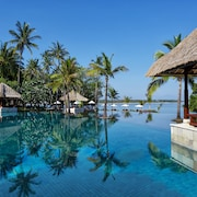 The Oberoi, Lombok