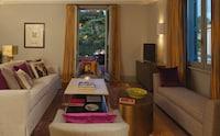 Hotel De Russie (32 of 88)