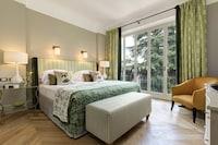 Hotel De Russie (4 of 88)