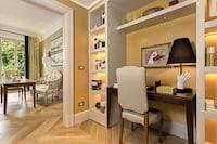 Hotel De Russie (18 of 88)