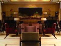 Hotel De Russie (9 of 88)