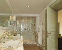 Hotel De Russie (20 of 88)