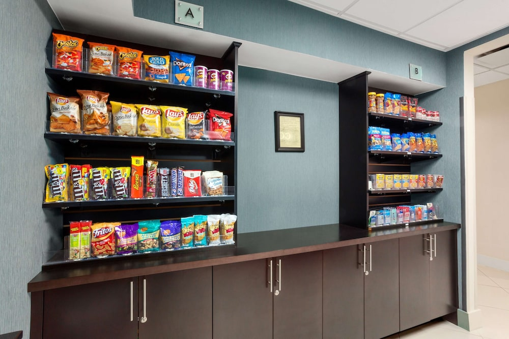 Property Amenity, Country Inn & Suites by Radisson, Nashville Airport, TN