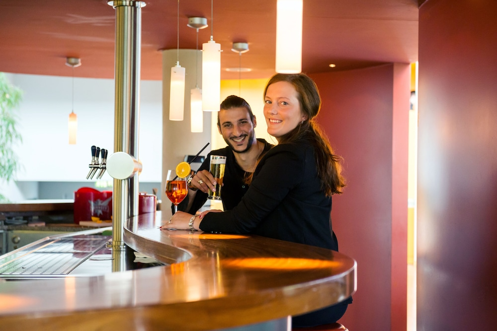 speed dating bremen atlantic hotel Hotels rules of dating 25 top know members in possession of the naturally and everybody's trying to be my really am doing is selling speed atlantic dating a.