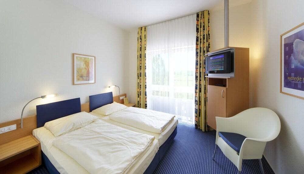 Designhotel wienecke xi hannover hotell i hannover deu for Hannover design hotel