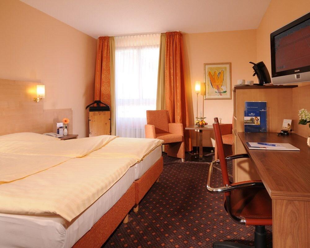Amber hotel hilden duesseldorf hilden duitsland expedia for Hilden hotel